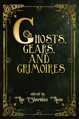 Ghosts_72dpi (3)