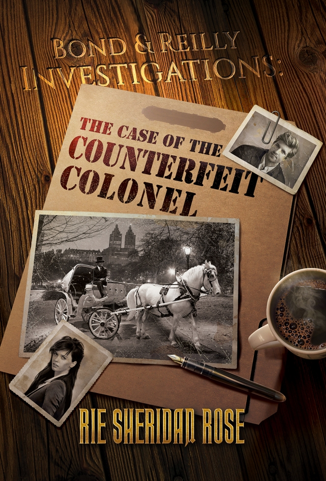 Counterfeit Colonel Title Fix FOR WEB