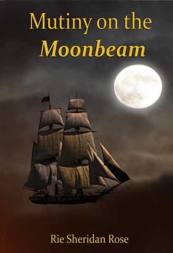 Mutiny on the Moonbeam finalcover -- print