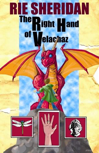 Velachaz300